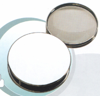 other magnifier