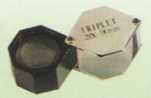 Jewels Loupe